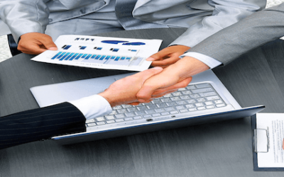 Reasons You need an IT Partner