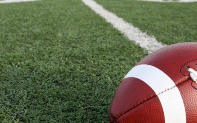 2015 New England Patriots' Draft