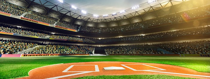 How Technology Boosts the Boston Red Sox's Game