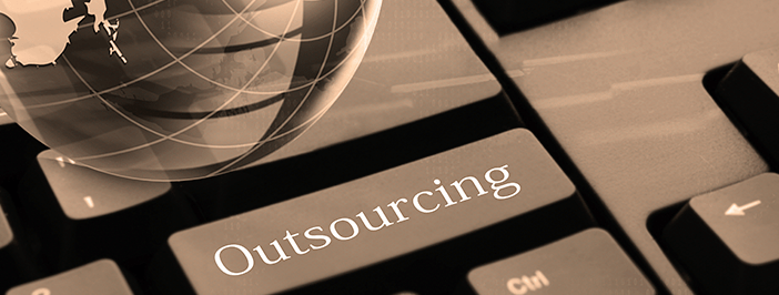 3 Myths About Outsourcing IT that Are Losing You Money