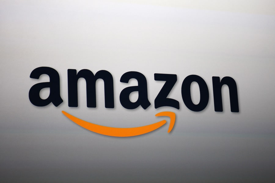 Amazon Web Services (AWS) Outage Affects Businesses