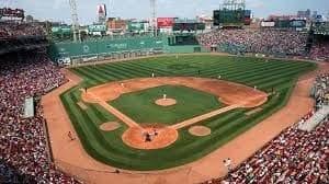 Moneyball II: Using analytics to understand Red Sox fans