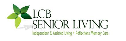 Client Spotlight:  LCB Senior Living