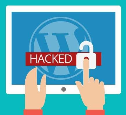 How to avoid dangerous websites