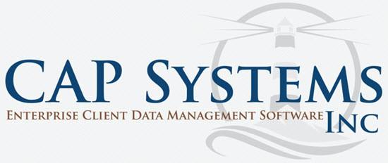 Client Spotlight:  CAP Systems
