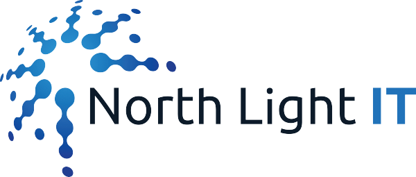 North Light IT